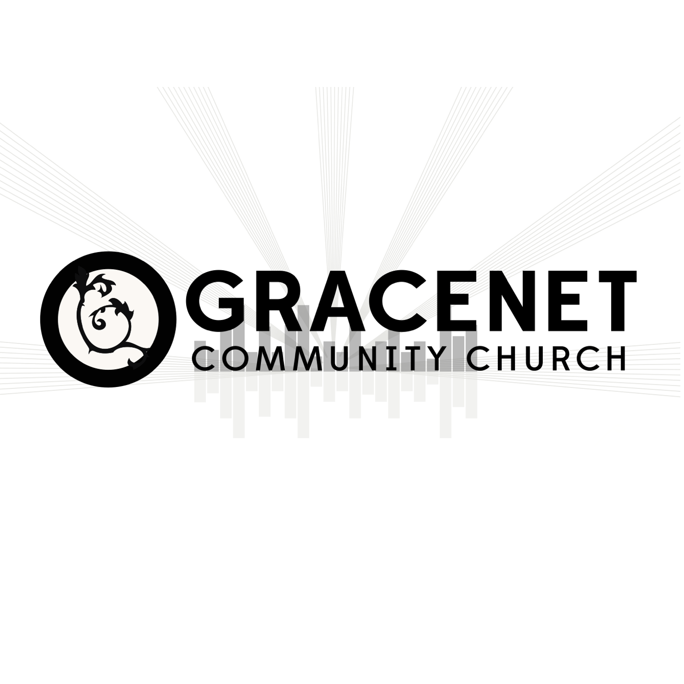 Gracenet Church Sermon Podcast