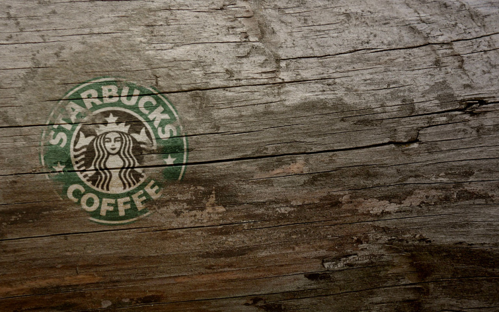 Starbucks_Wallpaper_by_floodcasso2