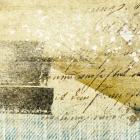Gracenet Constitution