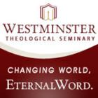 Institute of Reformed Baptist Studies
