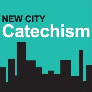 CatechismCoverSquare-300x300