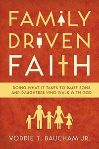 FamilyDrivenFaith-01