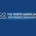 THE NORTH AMERICAN REFORMED SEMINARY