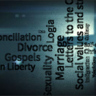 Reflections of the Gospel: Singleness and Marriage (1 Cor 7:8-10)