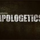 Resurrection Apologetics (Matthew 27)