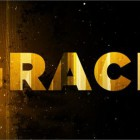 Confronting and Comforting Gospel of Grace (Eph 2:1-10)